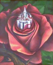 Rose+castle+brooklyn+ny+pictures