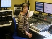 East Lancs Radio - as was...
