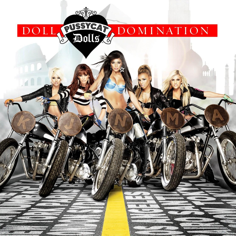 http://2.bp.blogspot.com/-sfLX2CslQUM/T4ce21lJnbI/AAAAAAAAAXk/59Z82vQXTRw/s1600/pussycat_dolls_doll_domination.jpg