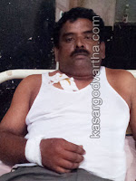 Injured, Car, General-Hospital, Hospital, Kasaragod, Kerala, Kerala News, International News.