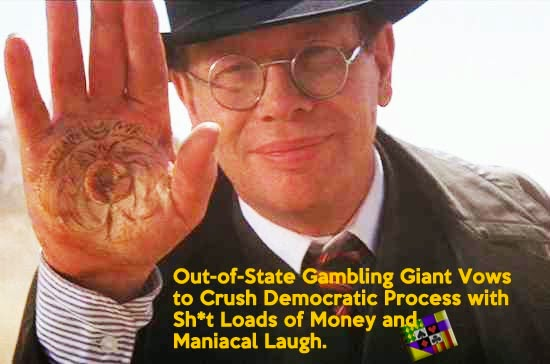 Blogs and middleboro and casino how to block yourself from gambling websites