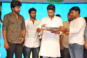 Bhale Bhale Magadivoy audio launch-thumbnail-16