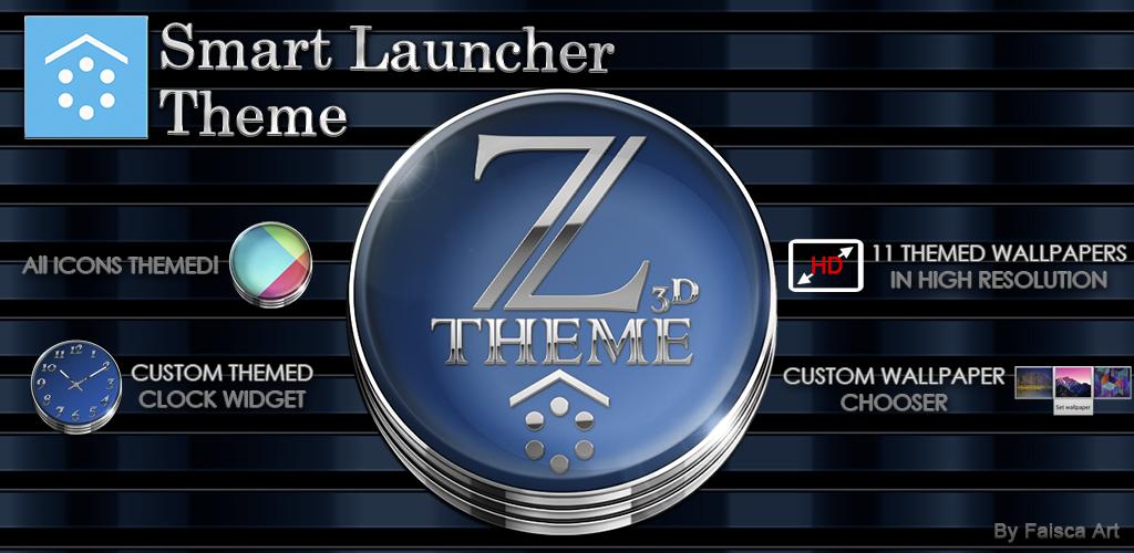 http://faisca-art.blogspot.com.es/2014/05/zaphire-smart-launcher-theme.html
