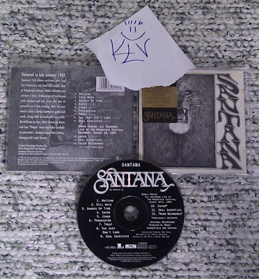 Santana-Santana-Remastered-1998-KLV_INT