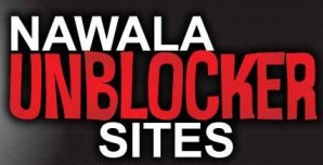 Download Aplikasi Cara Membuka Blokir Nawala