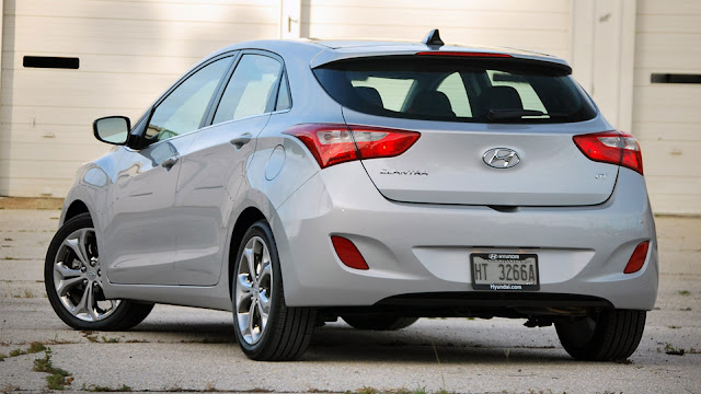 hyundai elantra 2014 review,hyundai elantra 2013 review