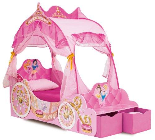 Stunning Disney Princess Carriage Toddler Bed 500 x 451 · 39 kB · jpeg