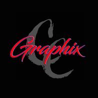 CROWD CONTROL GRAPHIX