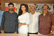 Miss Leelavathi movie press meet-thumbnail-1