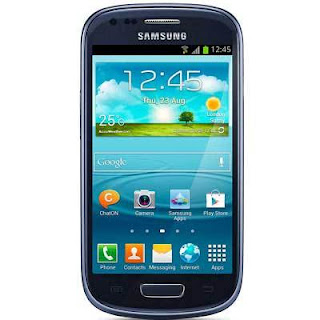 Harga+Samsung+Galaxy+S3+Mini Harga Samsung Galaxy S3 Mini Oktober 2013