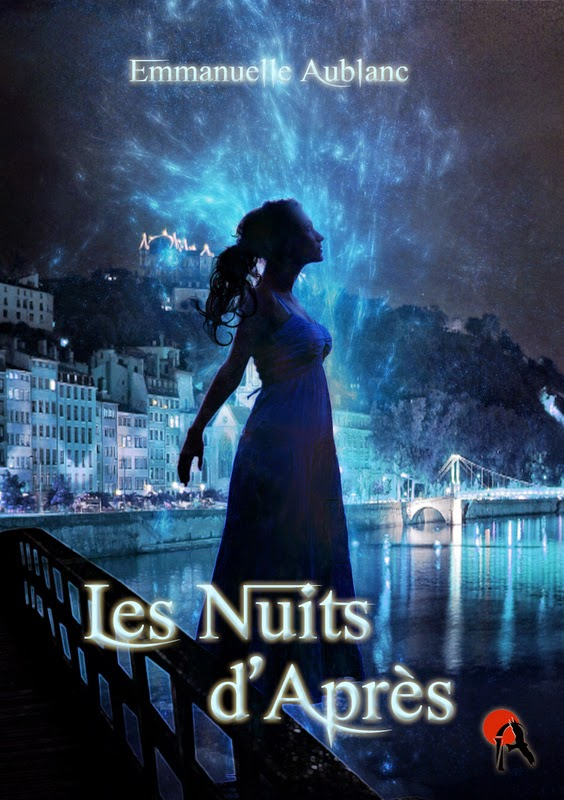http://lesreinesdelanuit.blogspot.fr/2014/09/les-nuits-dapres-demmanuelle-aublanc.html