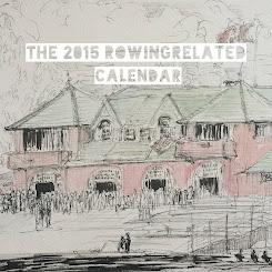 The 2015 RR Calendar