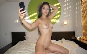 青少年的裸体女孩 - feminax%2Bsexy%2Bgirl%2Bmalena_20099%2B-%2B07-752624.jpg