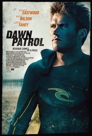 Dawn Patrol – Zori Patrol (III) (2014)