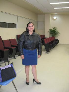 """Encuentro Regional de Filosofía y Pedagogía: """"Fenomenología y Aprendizaje Significativo"""" (2011)"""