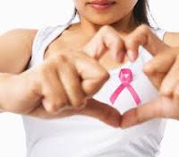 Obat Tradisional Untuk Menyembuhkan Penyakit Kanker Payudara Stadium 4