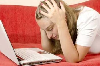Semakin Banyak Teman Di Facebook, Semakin Tinggi Tingkat Stres