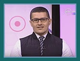 برنامج الكورة مع عفيفى مع أحمد عفيفى الجمعة 24-3-2017