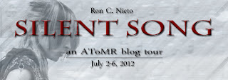 {Book Review} Silent Song by Ron C. Nieto