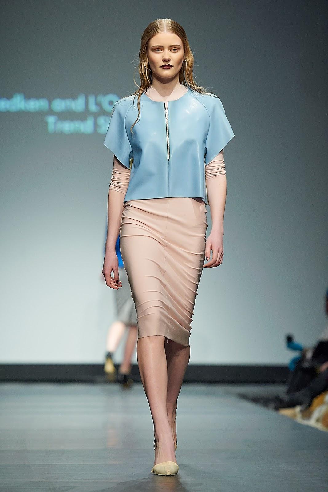 Fashion Studio Magazine: FASHION EVENTS