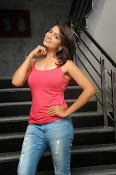 Aswi sizzling photo shoot-thumbnail-2