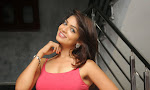 Aswi Sizzling Photos at Singham Returns premier-thumbnail