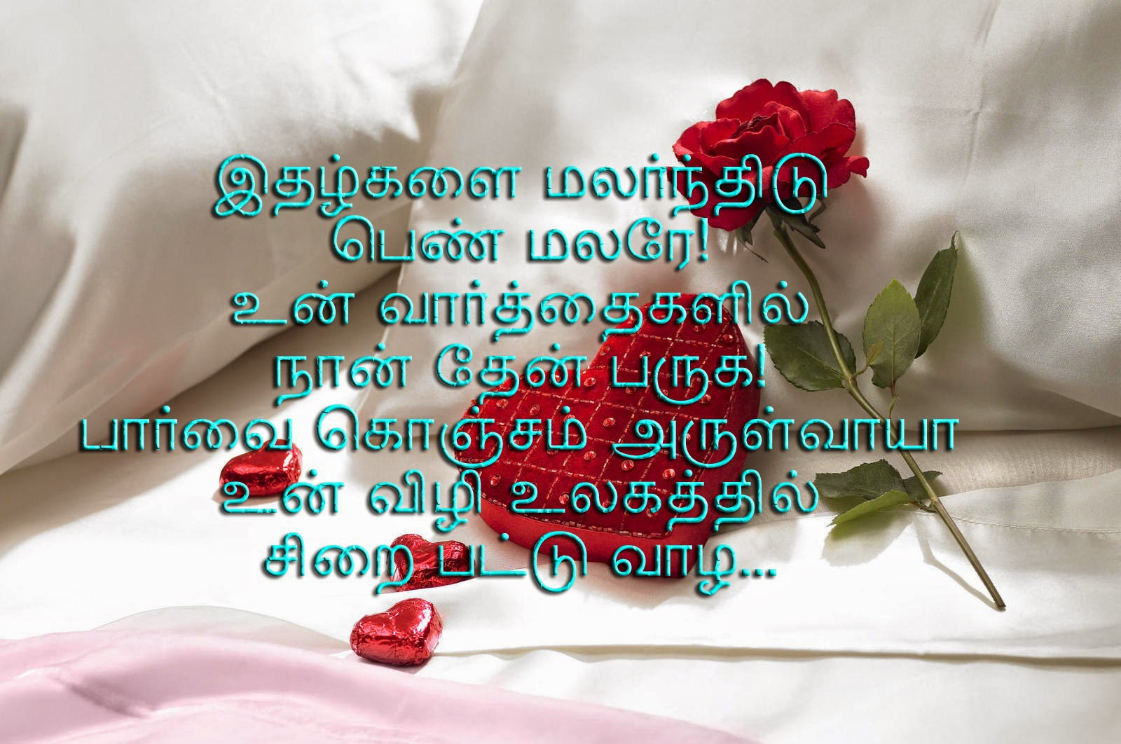 Cute Love Quotes For Her In Tamil : Cute Love Poems in Tamil With Picture, Wallpaper Quotes Wallpapers