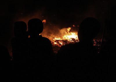 fuego-candelaria-pasion-purificacion-hoguera
