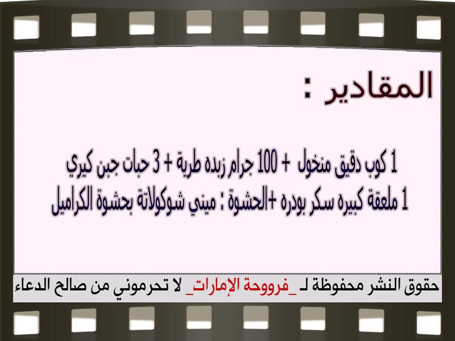 http://2.bp.blogspot.com/-sfhSAO6xfvU/Ve1whQZxRDI/AAAAAAAAV1A/KY8RP9R3M0s/s1600/3.jpg
