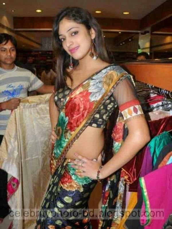 Super+Beautiful+Pirojpur+Girls+And+Ladies+New+Photos+Collection+2014001