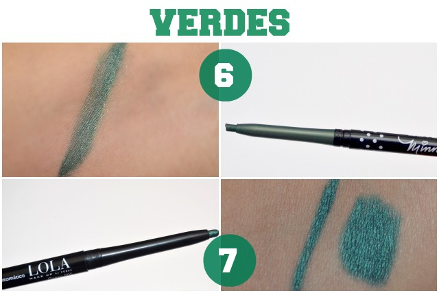 10_EYELINERS_FOR_SUMMER_04