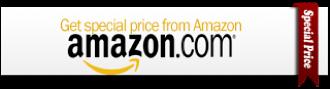 Check Price Funtasma by Pleaser Women's Festive T-Strap Pump,Green Glitter/Black Patent,7 M US