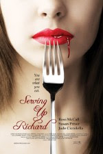 Serving Up Richard (2011)