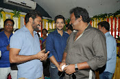 Sumanth Aswin Movie launch Photos-thumbnail-10