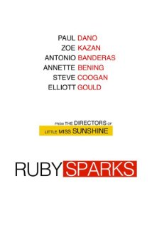 ... Sparks - Official Trailer [HD] - Watch Latest Movies Trailer Online