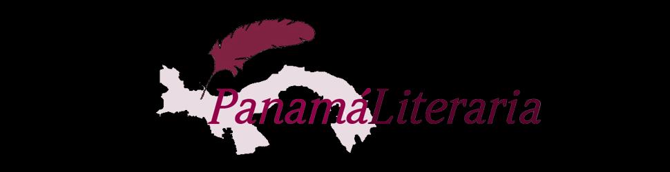 Panama Literaria