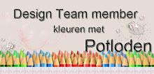 KmP DesignTeam