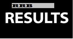 RRB Secunderabad result 2013