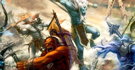 Download Patch TFT Version 126a Dota Upload