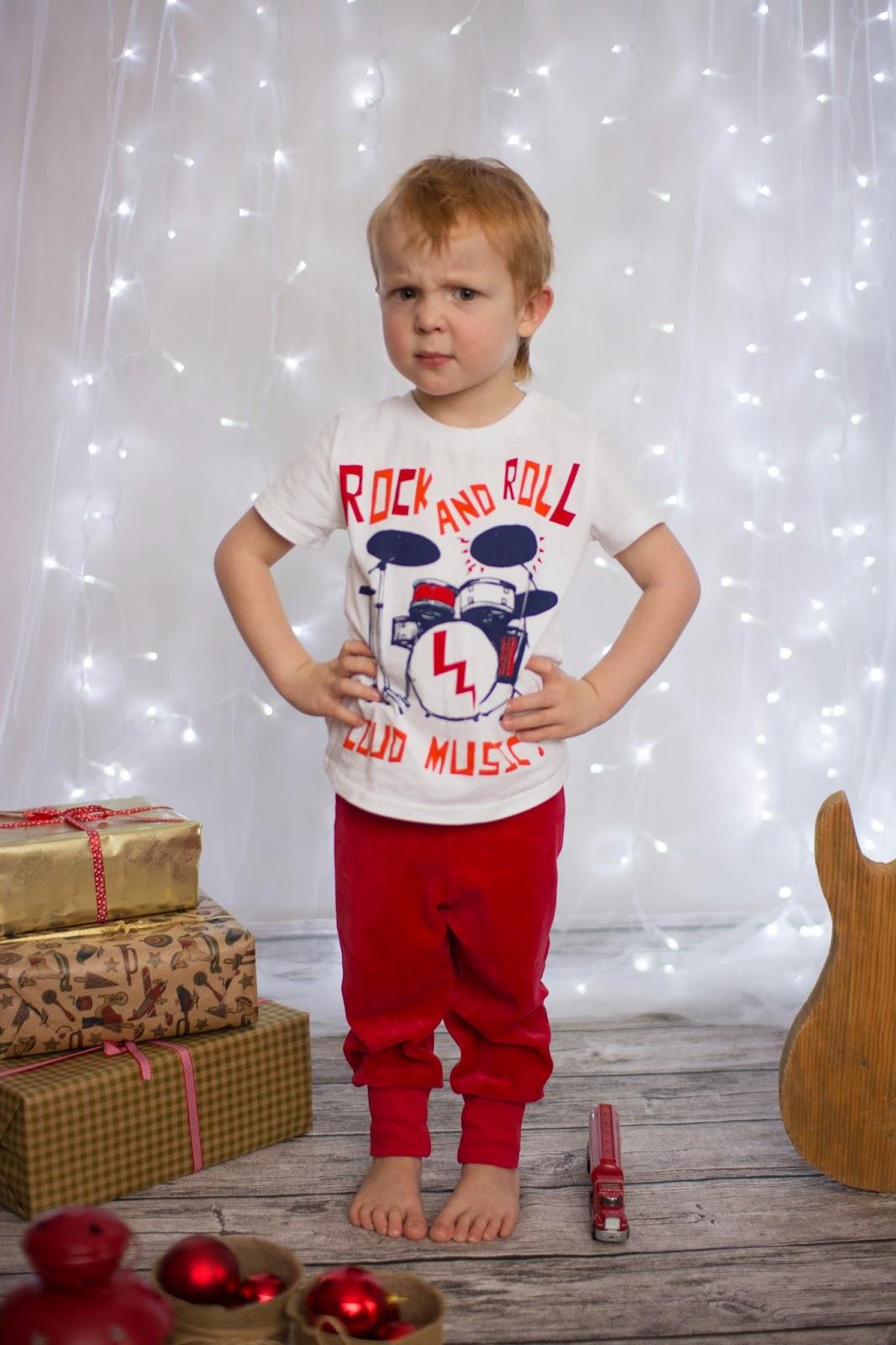 Фотографии детей, детская фотография, kids photot ideas, мама и малыш фотграфии