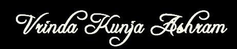 Vrinda Kunja - Vrindavan