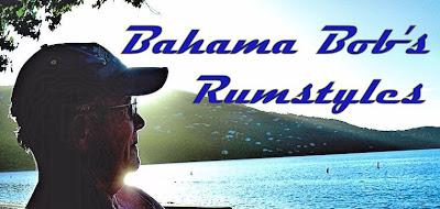 Bahama Bob's Rumstyles