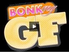 bonkmygf_com_Premium_Accounts_Free