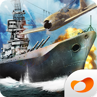 Download Warship Battle 1.0.9 APK for Android