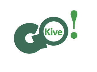 GoKive review