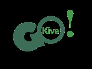 GoKive review