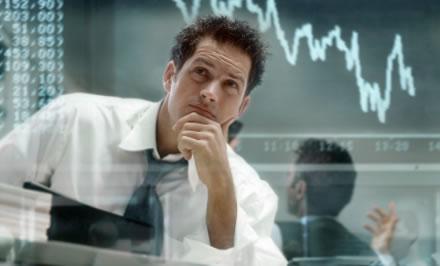 Forex analyst jobs in singapore