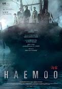 Haemoo (Niebla) (2014)