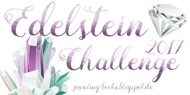 Edelstein Challenge 2017