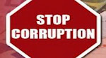 STOP CORRUPTION IN MAURITANIA